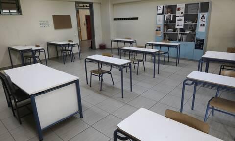 Άνοιγμα Σχολείων 2020: Χωρίς εκ περιτροπής διδασκαλία, με μάσκα και χωριστά διαλείμματα