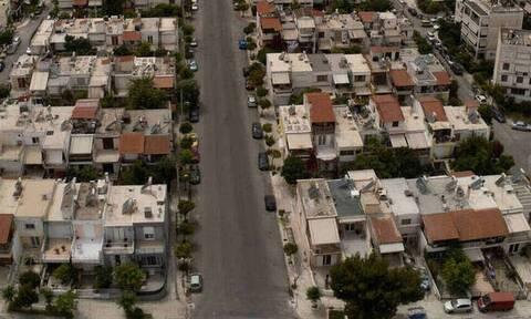 Αφορολόγητες οι γονικές παροχές  για αγορά πρώτης κατοικίας