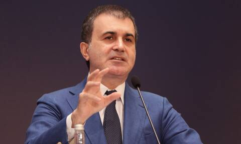 Νέο παραλήρημα των Τούρκων: «Το παιχνίδι της Ελλάδας μπορεί να μετατραπεί σε τραγωδία»