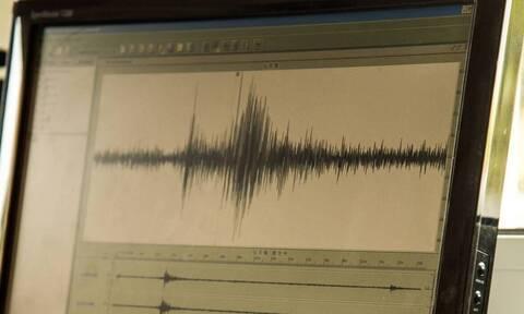 Ινδονησία: Δύο ισχυροί σεισμοί στη νότια Σουμάτρα
