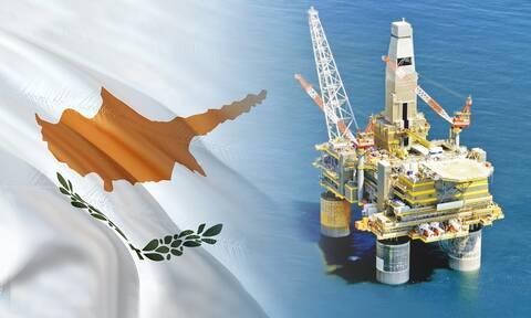 Κύπρος: Νέες οριοθετήσεις ΑΟΖ – Πιθανή συμφωνία και με την Ελλάδα