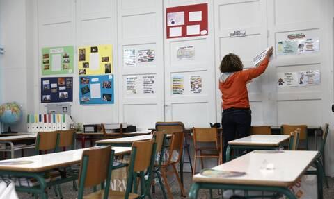 Κορονοϊός - Άνοιγμα σχολείων: Πότε ανοίγουν τα νηπιαγωγεία – Τι θα γίνει με τις απουσίες