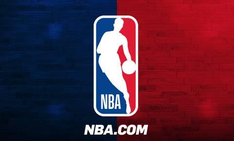 Σάλος στο NBA:  Μοντέλο συνευρέθηκε με επτά παίκτες ομάδας ταυτόχρονα