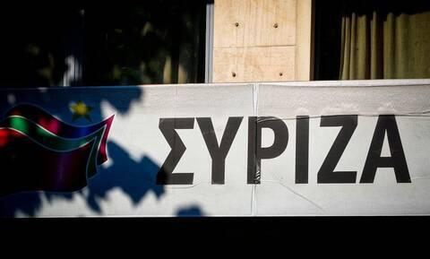 Άνοιγμα Σχολείων - κορονοϊός: Οι θέσεις του ΣΥΡΙΖΑ - Δωρεάν μάσκες για μαθητές και καθηγητές