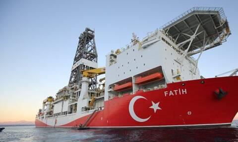 Αυτή είναι η «έκπληξη» που θα ανακοινώσει ο Ερντογάν την Παρασκευή