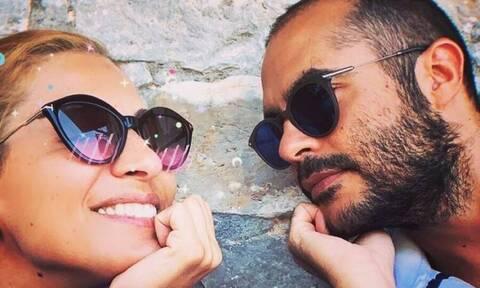 Παντρεύεται η Μαρία Ηλιάκη; Το αινιγματικό βίντεο