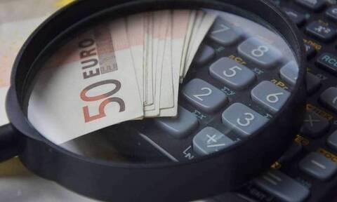 ΕΝΦΙΑ: Αντίστροφη μέτρηση για την πληρωμή του φόρου - Ποιοι θα έχουν έκπτωση