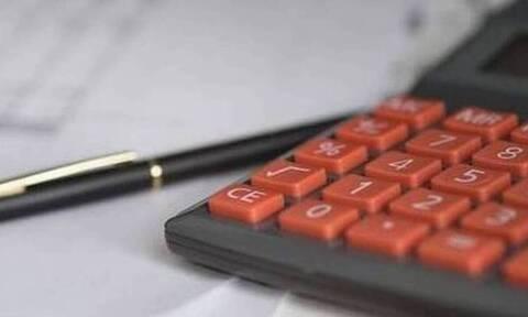 Μειωμένα ενοίκια: Ξεκινούν οι επιστροφές φόρων στους ιδιοκτήτες ακινήτων