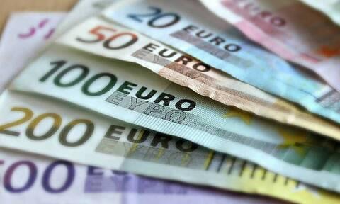 ΟΠΕΚΑ: Πότε πληρώνονται από τον οργανισμό επιδόματα και παροχές