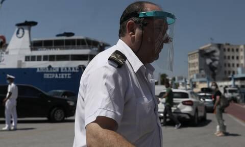 Κορονοϊός: Τα νέα μέτρα σε Χαλκιδική και Μύκονο - Όλα όσα τίθενται σε ισχύ