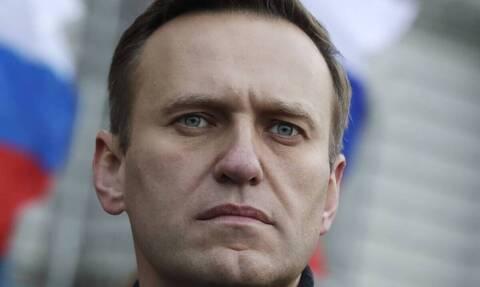 Ρωσία: Στην εντατική ο Αλεξέι Ναβάλνι – Υποψία ότι τον δηλητηρίασαν