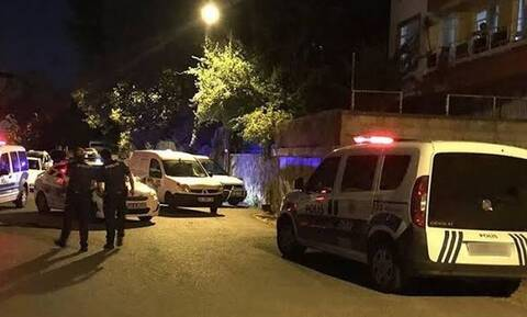 Νεκρός νονός της Μαφίας: Τον εκτέλεσαν με σφαίρα στο κεφάλι