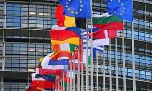 Евросоюз не признал результаты выборов в Белоруссии