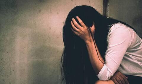 Κύπρος: Ανησυχητική η αύξηση ενδοοικογενειακής βίας το 4μηνο της καραντίνας