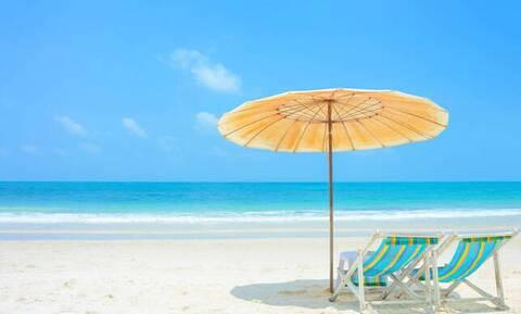 Κύπρος: Μείωση 88,2% στις αφίξεις τουριστών τον Ιούλιο