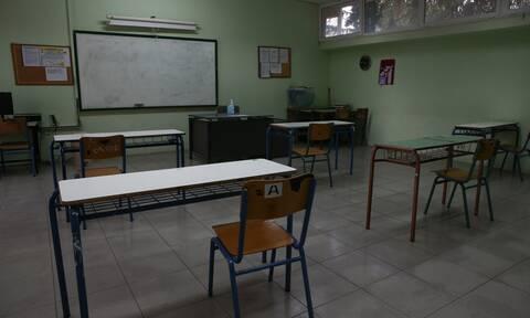 Κορονοϊός – Σχολεία: Τη Δευτέρα οι ανακοινώσεις – Ποιες μάσκες να φορούν οι μαθητές