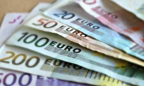 Επίδομα 534 ευρώ: Πότε θα γίνει η νέα πληρωμή - Ποιοι είναι οι δικαιούχοι