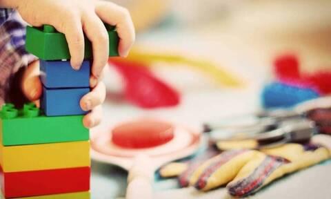 ΕΕΤΑΑ-Παιδικοί σταθμοί ΕΣΠΑ: Σήμερα ανακοινώνονται τα οριστικά αποτελέσματα