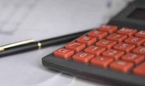 Φορολογικές δηλώσεις 2020: Πότε λήγει η προθεσμία υποβολής τους- Ξεκινούν τα ραντεβού με την Εφορία