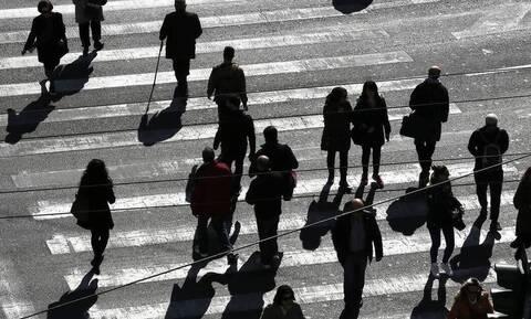 ΟΑΕΔ:«Εκτίναξη» της ανεργίας τον Ιούλιο - Αύξηση 12,97% σε σχέση με πέρυσι