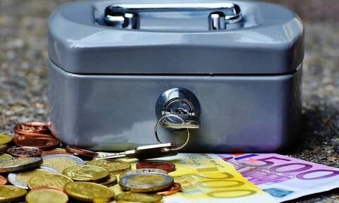 Συντάξεις Σεπτεμβρίου: Πότε πληρώνονται - Αναλυτικά οι ημερομηνίες για όλα τα Ταμεία