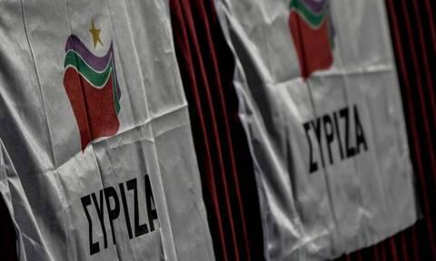 Κορονοϊός - ΣΥΡΙΖΑ: 10 άμεσα μέτρα για το άνοιγμα των σχολείων