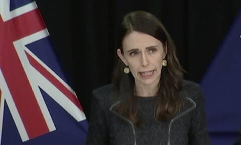 Νέα Ζηλανδία: Συνεχίζεται το lockdown στο Όκλαντ μετά τα νέα κρούσματα