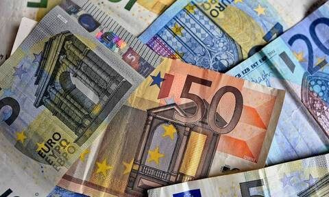 Αποζημίωση 534 ευρώ: Σήμερα η καταβολή των χρημάτων