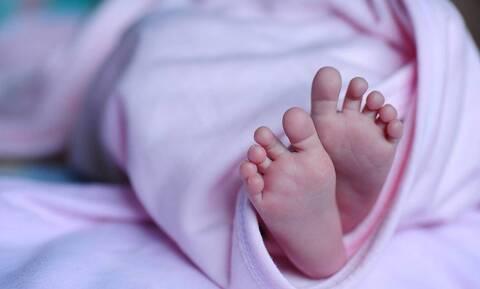 Τραγωδία στην Κέρκυρα: Οι γονείς βρήκαν νεκρό το 4 μηνών βρέφος τους