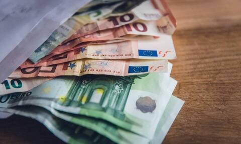 Κρήτη: «Φύλαξαν» 25.000 ευρώ σε παλιόρουχα – Δείτε που κατέληξαν