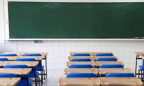 Κορονοϊός - Μάσκες στα σχολεία: Τι ισχύει στην Ευρώπη - Σε ποίες χώρες είναι υποχρεωτικές