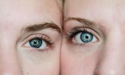 «soap brows»: Η τεχνική για να κάνεις πιο πλούσια τα φρύδια σου