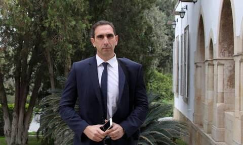 Κορoνοϊός στην Κύπρο: Aυτά είναι τα νέα μέτρα - Τι ισχύει για τα σχολεία
