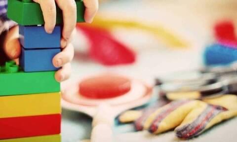 ΕΕΤΑΑ-Παιδικοί σταθμοί ΕΣΠΑ: Βγήκαν τα οριστικά αποτελέσματα - Ανοίγουν 15.000 νέες θέσεις