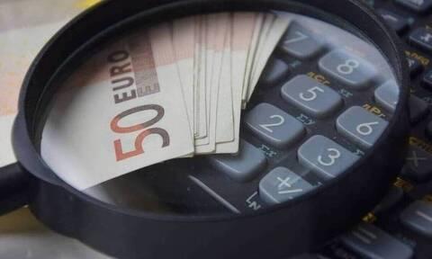 Επίδομα 534 ευρώ: Πληρώνονται σήμερα οι δικαιούχοι - Αναλυτικά τα ποσά