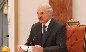Лукашенко заявил, что решит возникшие в стране проблемы в ближайшие дни