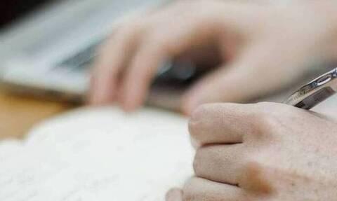 Φορολογικές δηλώσεις: Πότε λήγει η προθεσμία υποβολής τους - Διπλές δόσεις έως τον Φεβρουάριο