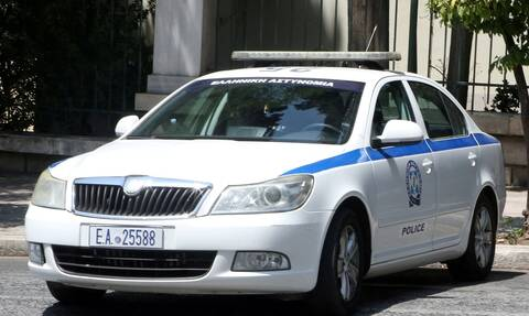 Κορονοϊός: Απίστευτο περιστατικό με θετικό ασθενή στη Θεσσαλονίκη - Το έσκασε από το νοσοκομείο