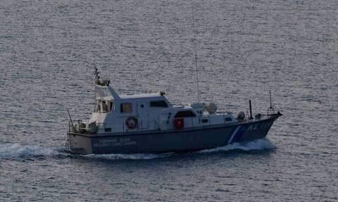 Θρίλερ στην Κεφαλονιά: Αγνοείται βάρκα με τουρίστες – Έρευνες για τον εντοπισμό τους