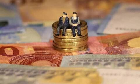 Συντάξεις Σεπτεμβρίου: Πότε ξεκινά η πληρωμή τους - Δείτε αναλυτικά