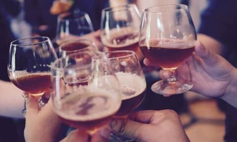 Χαλκίδα: Πρόστιμο 15.150 ευρώ και αναστολή λειτουργίας σε μπαρ λόγω συνωστισμού