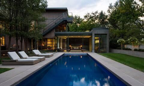 Γιατί όλοι θέλουν αυτό το σπίτι;