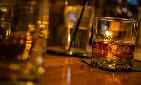 Η έρευνα για το ποτό που δεν θα πιστεύεις