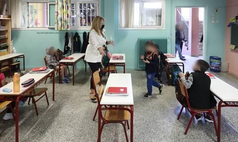 Προσλήψεις εκπαιδευτικών: Πότε θα πραγματοποιηθούν των αναπληρωτών