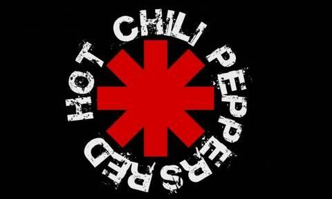 Παγκόσμια συγκίνηση: Πέθανε ο κιθαρίστας των Red Hot Chilli Peppers