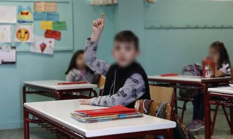 Σχολεία: Σενάρια για νέα ημερομηνία έναρξης - Οι ανησυχίες των ειδικών και οι μάσκες
