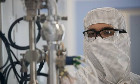 Κορονοϊός: Υπάρχει ελπίδα! Κύτταρα του ανοσοποιητικού συστήματος μπορεί να αναγνωρίζουν τον ιό