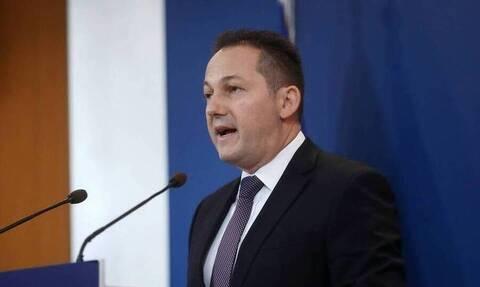 Αποκάλυψη Πέτσα: Αυτά είναι τα μέτρα στήριξης που θα ανακοινώσει ο Πρωθυπουργός