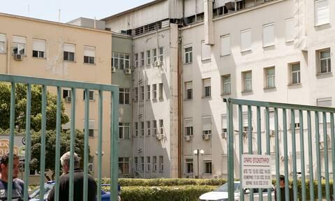Κορονοϊός: Στα 241 τα θύματα - Υπέκυψε 71χρονη στο ΓΝ Νίκαιας