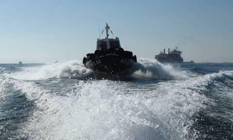 Πόλεμος Ελλάδας - Τουρκίας: Αλήθειες και μύθοι περί Τουρκίας